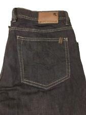 Buffalo David Bitton Men's Jeans Size 34 X 30
