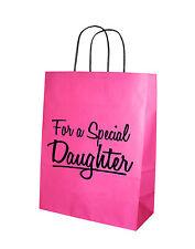 Christmas Birthday Gift Bags