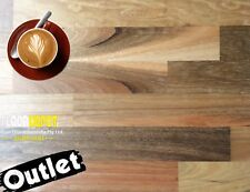 Spotted Gum Engineered Timber Hardwood Flooring Floors 50% RRP Floor boards
