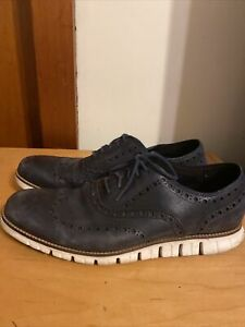 Cole Haan ZEROGRAND size 10 M