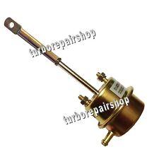 Turbo Actuator for CUMMINS PICKUP TRUCK ISB 5.9L 325HP HE351CW Turbo 6mm Hole