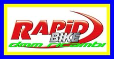 Cablaggio per centralina Rapid Bike Easy Kymco PEOPLE XCITING DOWNTOWN G-DINK