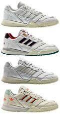 Adidas Originals A. R. Trainer Hombre Zapatillas Deportivas para Tenis Zapatos