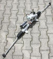Renault Lenkgetriebe 490017553R (2)