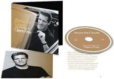 Above The Clouds: The Very Best Of Glenn Frey - Glenn Frey (2018, CD NEUF)