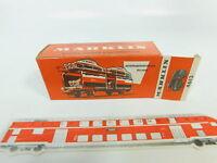 BP678-0,5# Märklin H0 Leerkarton für 4613 (315/4 G) Autotransportwagen