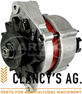 Chamberlain C670, C6100, 306, 354, Alternator (70 AMP) for Chamberlain Tractors