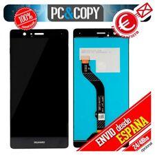 Pantalla LCD + Tactil original Huawei P9 Lite VNS-L21 L22 L23  L31 L53 NEGRO
