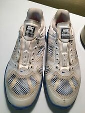 Nike Training Lunar Victory Shoes Women's Size  7