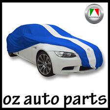Soft indoor car cover cubierta de coche para bmw z1 /& z3