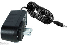 Lego Transformer/Charger for Rechargeable Battery   (ev3,power,functions,robot)