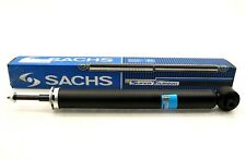 NEW Sachs Shock Absorber Rear 312 975 Aveo 2004-11 Aveo5 2007-11 G3 2009-10