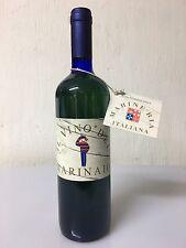 Il Vino Del Marinaio Colli Tortonesi 2006 DOC Cortese Bianco 75cl 11% Vol