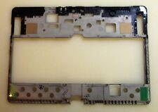 Samsung Galaxy Tab 2 10.1 GT-P5110/GT-P5100 Frame