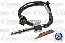 Exhaust Gas Temperature Sensor VEMO Fits MERCEDES A207 C207 C218 0051537928