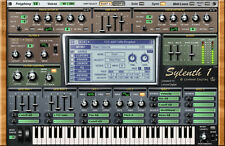 700 Sylenth 1 VST Preset For EDM & Progressive House ,Samples & Loops - WIN MAC
