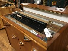 Sage One 9ft 5wt fly rod