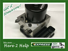 BMW E46 3 Series ABS ASC Pump Unit 34.51-6759075 *** 3 MONTH WARRANTY ***