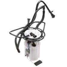 Fuel Pump Module Assembly Delphi FG0955 fits 07-08 Chevrolet Malibu 3.5L-V6