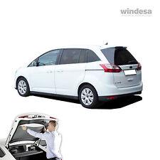 Sichtschutz Sonnenschutz Auto Sonniboy Ford Grand C-Max ab 2010-