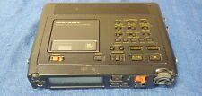 Marantz Professional Minidisc Recorder Pmd 650 Pmd650 Pmd650U Bl