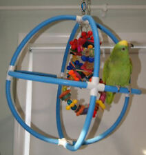 Bird Toy Atom Kit
