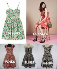 Atmosphere Cotton Summer/Beach Dresses for Women