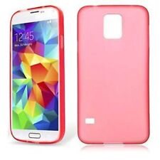 Generic Silicone Gel Mobile Phone Case/Cover