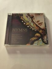 Hymns Peace And Love