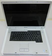 DELL Inspiron 9400 Laptop Computer ( Used)