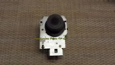 No-USA Import or Sales Tax Fees - Whirlpool Washer Control Timer 3357323 A