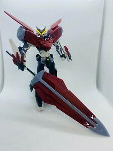 1pc. 3D Printed Buster Sword Conversion for Load Astray Double Rebake HG Gundam
