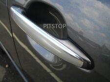 Toyota PRADO FJ-120 LEXUS GX 2002-2008 outside door handle cover chrome