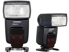 YONGNUO TTL Slave Flash Speedlite YN560EX  for Canon 550D 450D 650D 600D 750D