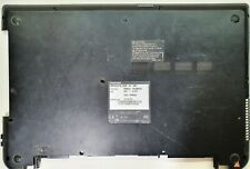 Toshiba Satellite L50-B  Bottom Case Chassis Base A000300770