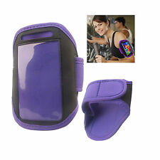 Armbands for iPhone 6