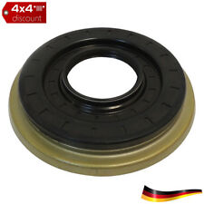 Simmerring Achse Hinterachse MODEL 215mm Dodge Challenger LC 2009/2013 (5.7 L)