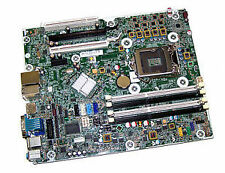 download driver motherboard amptron g41