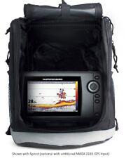 """Humminbird HELIX5 Sonar 5"""" Wvga Portable Fishfinder G2"""