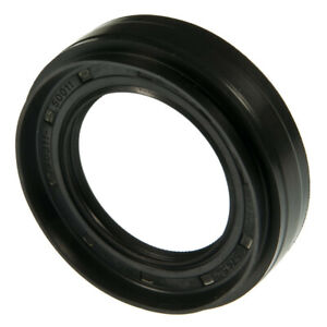 Output Shaft Seal  National Oil Seals  710112