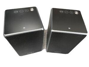 Sony SRS-ZR5B Wireless Smart Sound Speaker - Black