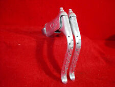 Rear  Quick Release Alloy Used Schwinn Approved Brake Levers Lever Front