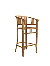 barhocker g nstig kaufen ebay. Black Bedroom Furniture Sets. Home Design Ideas