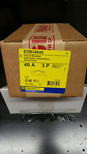 EDB34040