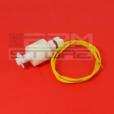 Sensore di livello galleggiante liquido arduino pic - ART. CE18