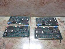 90 FADAL 4020 HT CNC VERTICAL MILL BOARD 1010-4 EACH WARRANTY