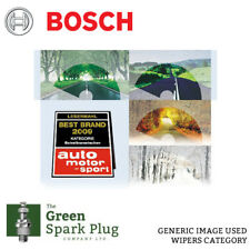 1x Bosch Connector 3392390298 [3165142905280]