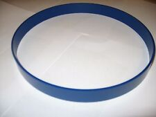 DELTA 28-560 WOOD SPEED DRIVE BELT BLUE MAX ULTRA DUTY .125 THICK MADE IN USA