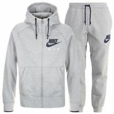 Nike Tracksuit Cotton Long Sleeve Activewear for Men