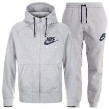 Nike Multipack Activewear for Men